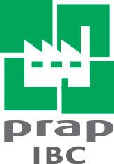 PRAP IBC