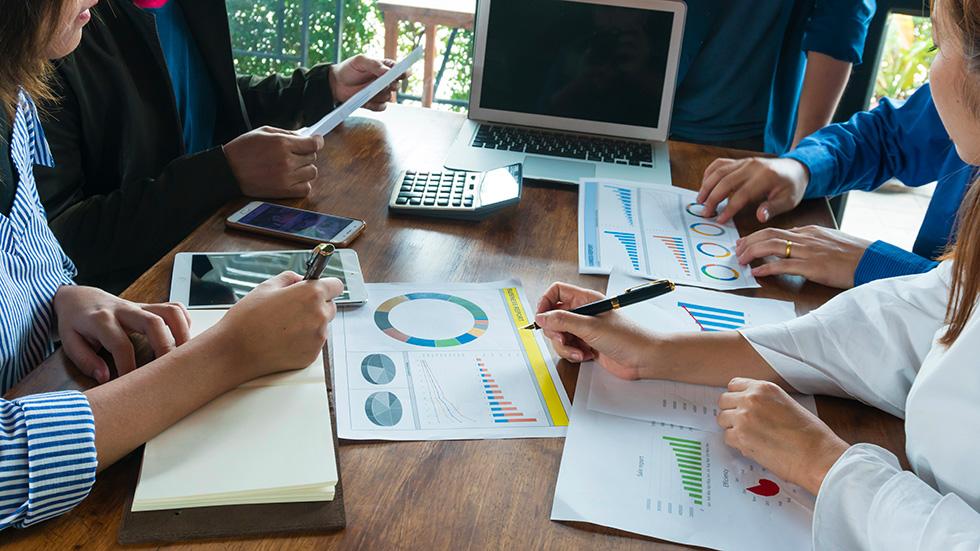 évaluation des risques professionnels, Document Unique d'Evaluation des Risques Professionnels